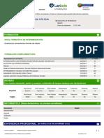 https://ilanbide.lanbide.net/pdf/CV_resumido_empresa_1580667695637.pdf