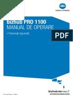 bizhub-pro-1100_safety-information_ro_4-1-1