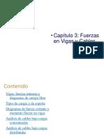 vigas y cable vectorial.pptx
