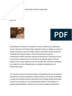 articulo opinion jhon florez (1) (1)