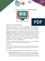 Guía para la producción textual de un artículo de opinión.docx