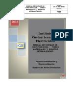 Normasdeconstruccion.pdf