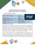 Syllabus del curso Competencias Comunicativas (1).docx