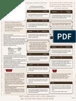 6AgainstTheDark.pdf