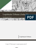 Legalizacao de Projetos e Obras-01