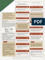 6DaystoAdventure.pdf