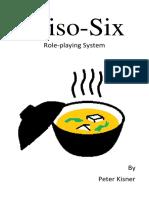 Miso-Six - Template.docx