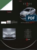 Etios  Brochure-final