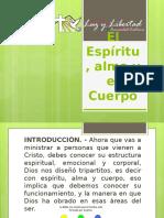 1ºESPÍRITU ALMA Y CUERPO.pptx