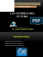 12LAS-GUERRAS-DEL-FUTURO (1)