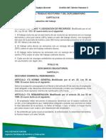 Doc_N6_Remuneracion_del_trabajo_nocturno_y_suplementario (1)