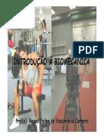 1._Introducao_a_Biomecanica