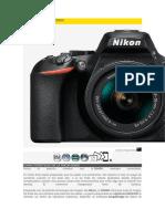 Características de D5600.docx