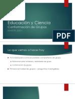 2-ConformacionGrupos.pptx