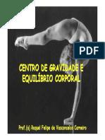4._Centro_de_gravidade_e_equilibrio_corporal