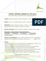 DPP_NI IIyIII_FEB_2011_SEV