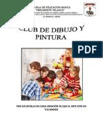 proyectodepintura2015-1-150609200706-lva1-app6891.doc