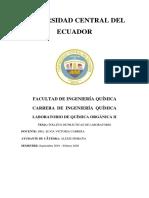 FOLLETO DE PRACTICAS 2019-2020