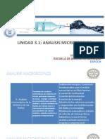 U3.1 ANALISIS MICROSCOPICO1