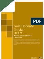 4-plantilla-guia_docente