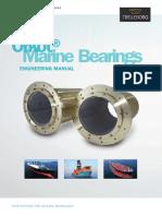 Orkot_Marine_Bearings_Manual_en