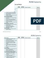 Design_Process_ChecklistAndRubric