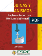 Maquinas.pdf
