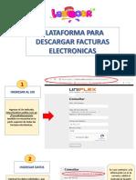 PLATAFORMA DE FACTURAS ELECTRONICAS.pptx