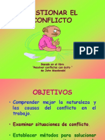 CONFLICTO LABORAL.ppt