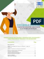 UNIDAD 3 Certificacion de discapacidad y registro para localizacion y caracterizacion..pdf