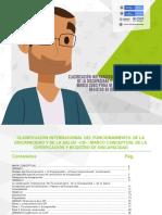 UNIDAD 2 Clasificacion internacional del funcionamiento discapacidad y salud.pdf