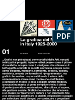 La grafica del Made in Italy 1925 - 2000.pdf