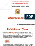 Deformacion-Strain.ppt