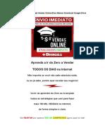 Baixar Academia de Vendas Online Elias Maman Download Google Drive