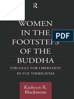 [Kathryn_R._Blackstone]_Women_in_the_Footsteps_of_the Buddha, Seeking Liberation in the Therigata.pdf