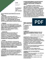 05 - impressão - tipologia e gênero textual