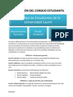 Alvarado_Abigail_1D_Constitución