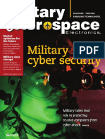 Military_&_Aerospace_Electronics_-_December_2019.pdf