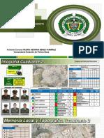 EJEMPLO INFOGRAFÍA 2019.pdf
