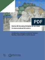 Hermes_Trismegisto_Acerca_de_los_seis_p.pdf