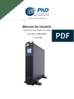 PHD_EA_RT_1a10kVA.pdf