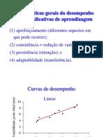 3+aula+variáveis.pptx
