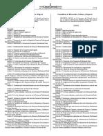 2013_6399.pdf