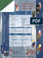 Brochure III Seminario Internacional v2.pdf