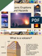 Volcanoes_2.ppt