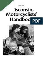 bds110-mc-manual