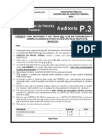 prova3_afrf_auditoria