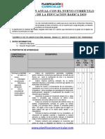 PLANIFICACION-CURRICULAR-MODELO-6°-GRADO
