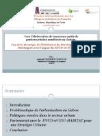 ICNUP Gabon.pdf