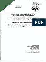 RP304.pdf